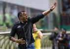 Roger Machado é demitido pelo Atlético-MG, que deve apostar no auxiliar - Bruno Cantini/Clube Atlético Mineiro