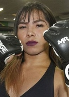 Winnetou Almeida
