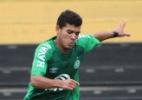 Brasileirão-2018: Chapecoense quer aprontar novamente na competição - Divulgação/Chapecoense