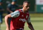 Cesar Greco/Ag.Palmeiras