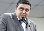 """Advogado da Portuguesa no """"caso Heverton"""" derrota clube no STJD e desabafa - Reprodução"""