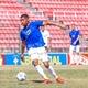 Cruzeiro chega a acordo com Ageu e renovará contrato do jovem volante