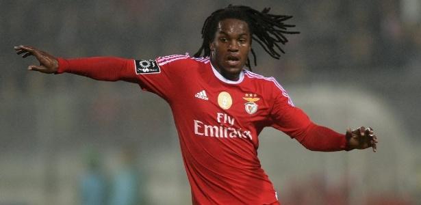 Renato foi convocado recentemente