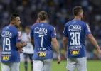 Clássico: Thiago Neves está quase pronto e Mano ganha outros dois jogadores