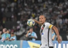 """Julgamento de Luis Fabiano é marcado. Denúncia cita """"passado polêmico"""" - Thiago Ribeiro/AGIF"""