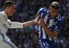 Barça envolverá Jordi Alba em troca com Atlético de Madri, diz rádio