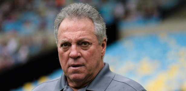 Na mira do Inter, Abel revela contato do Palmeiras e deixa futuro em aberto