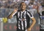 Ceará bate o Sport com gol de reserva e consegue a 1ª vitória na Série A (Foto: Mauro Jefferson/cearasc.com)