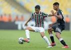 Quem vence na 11ª rodada do Brasileiro? Blogueiros do UOL dão seus palpites - Thiago Ribeiro/AGIF