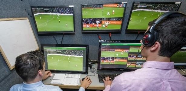 Testes começarão a ser conduzidos em diversas ligas ao redor do mundo