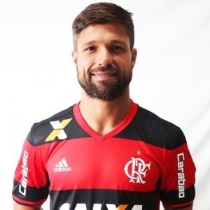 Divulgação/CR Flamengo