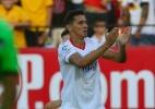 Flu e Sevilla avançam e Ganso fica mais perto de assinar com Tricolor