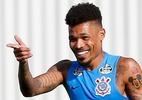 Corinthians terá estreia de Urso; São Paulo joga sem Diego Souza e Nenê - Marco Galvão/FotoArena/Estadão Conteúdo