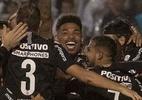 Daniel Augusto Jr/Ag. Corinthians
