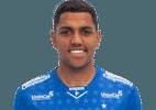 Reprodução oficial site do Cruzeiro