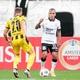 Rodrigo Mattos: Cenário mais provável é o Corinthians cair na Sul-Americana