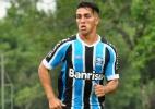 Divulgação/Soccer House
