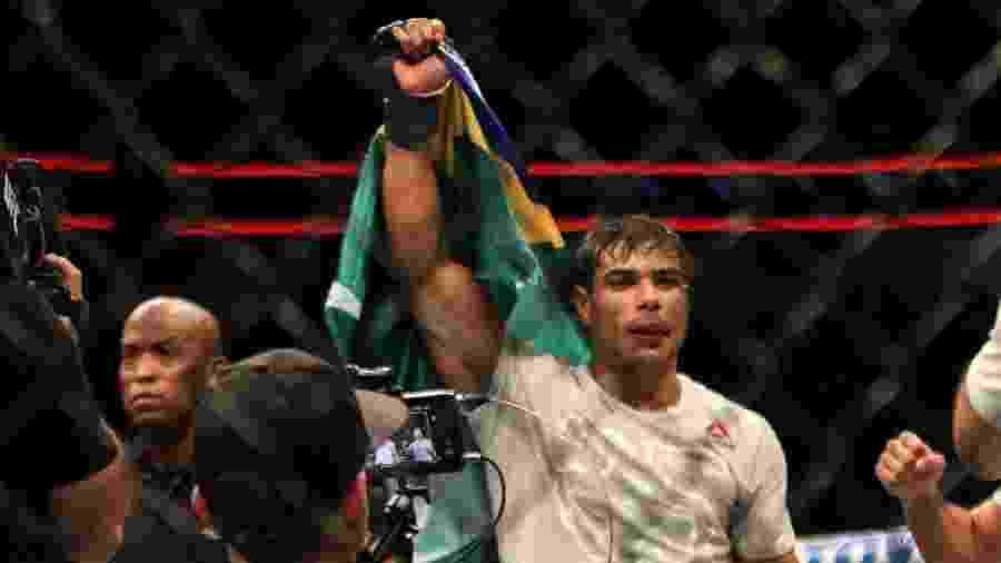Rigel Salazar/ Ag Fight