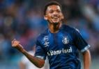 Grêmio aceita oferta e encaminha venda de Jailson ao Fenerbahce