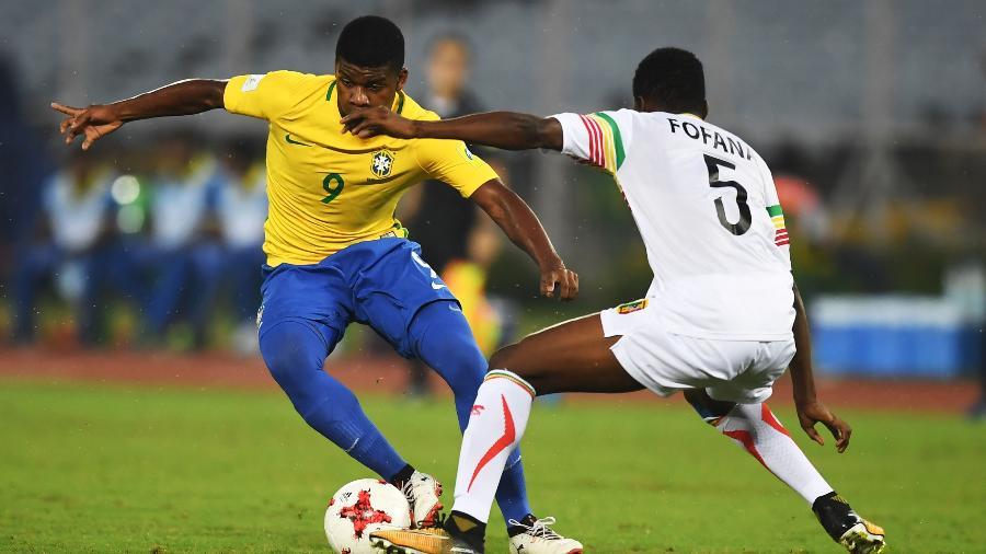 Fifa retira Mundial sub-17 do Peru por falta de requisitos atendidos
