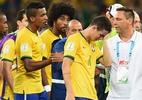 Por que Globo resistiu a pedidos e não reprisou Brasil 1 x 7 Alemanha