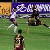 Rafael Vieira/AGIF