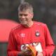 Atlético-PR troca amistoso e enfrenta rival do Palmeiras na Libertadores