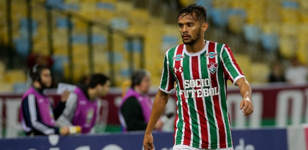 Para Scarpa, Fluminense deveria ter feito placar mais elástico no Maracanã