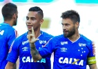 Weimer Carvalho/Light Press/Cruzeiro