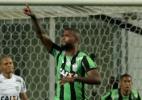 Alvo do Inter, zagueiro do América-MG se acerta com clube português - Pedro Vale/AGIF
