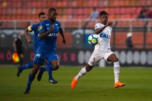 Cruzeiro - UOL Esporte a8bfa1ca4ef35