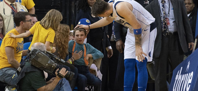 Kyle Terada/USA Today Sports