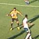 """FPF revela ângulo do VAR e vê gol legal. Palmeiras rebate: """"Paulistinha"""""""