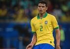 Seleção se incomoda com vaias após empate contra a Venezuela em Salvador