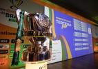 Copa do Brasil: como é atual fase e quando entram times da Libertadores - Lucas Figueiredo/CBF
