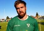Jogador de rugby morre após choque de cabeça durante jogo na Argentina