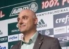 José Edgar de Matos / UOL Esporte