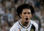 Após lançar Douglas no Vasco, Jorginho crava: