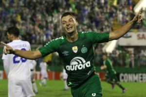 Renato Padilha/EFE