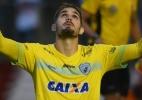 Nos pênaltis, Londrina bate o Paraná e está na final da Taça Caio Junior - Gustavo Oliveira/Londrina Esporte Clube