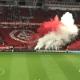 Inter libera entrada gratuita para sócios em últimos jogos no Beira-Rio