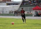 Líder em assistências no Baianão, Andrigo se destaca no Vitória - Moysés Suzart / EC Vitória