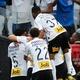 Teoria dos 17 titulares: Corinthians se mantém em alta mesmo mutante