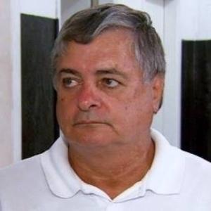 """Renato Bonfiglio disse que houve formação de """"grupinhos"""" dentro do elenco - Reprodução"""