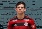 Perto do Santos, Ronaldo não é relacionado pelo Fla para estreia no Carioca - Divulgação