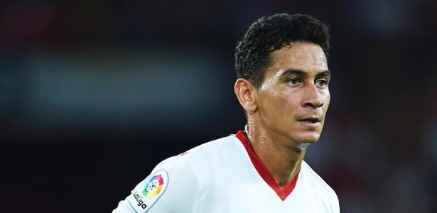 Ganso é desejo da diretoria de futebol do Fluminense - Aitor Alcalde/Getty Images