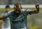 """Atletas do Cruzeiro não jogam toalha: """"vão ter que jogar muito para passar"""" - Demian Alday/Getty Images"""