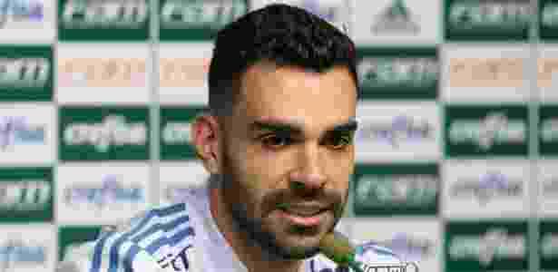 a8fb519c2f Cesar Greco Ag. Palmeiras