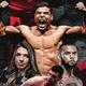 UFC libera nova temporada de 'Nascidos para o Combate' de forma gratuita