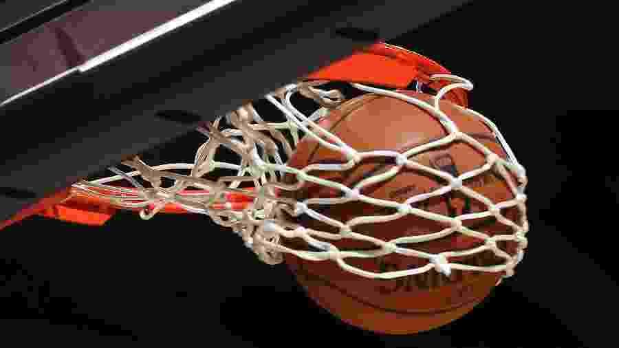 Temporada 2020-2021 da NBA começa em 22 de dezembro - Doug Pensinger/Getty Images